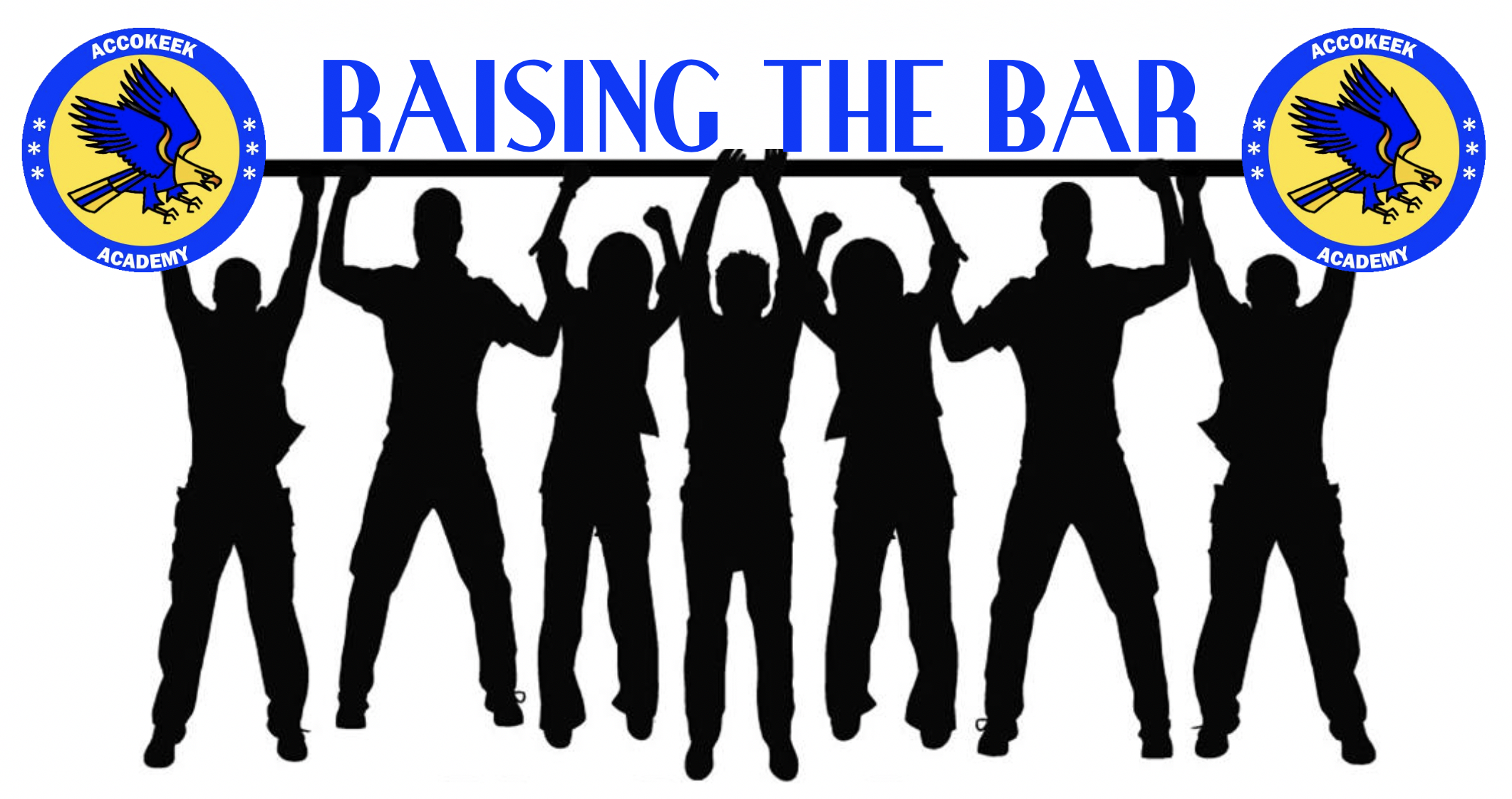 Raising The Bar Accokeek Academy