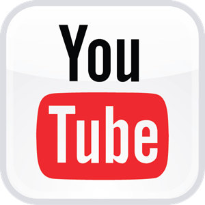 Accokeek Academys YouTube Channel